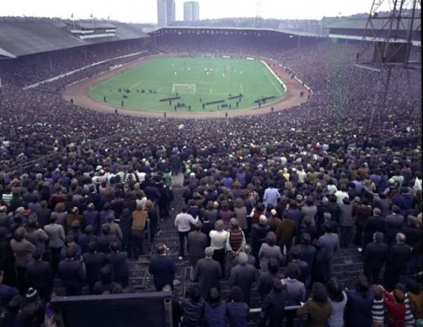 1974 SCF fans