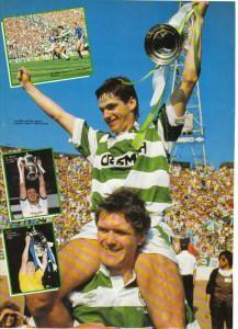 1989 SCF 6