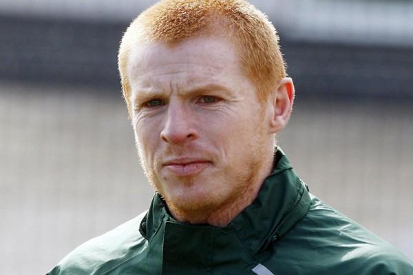 Lennon-Celtic-coach