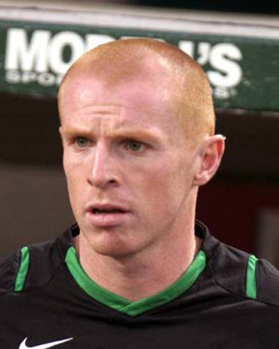 Why We Must Retain Neil Lennon