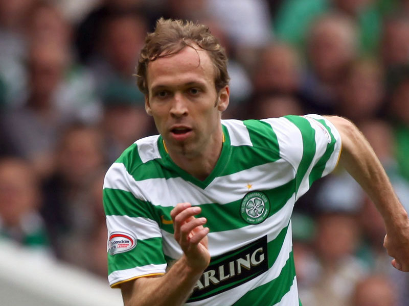 Top Ten Players of the Season – No 5: Hinkel