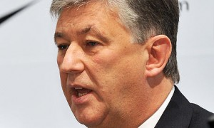 Lawwell's Independence From Collective Responsibility?