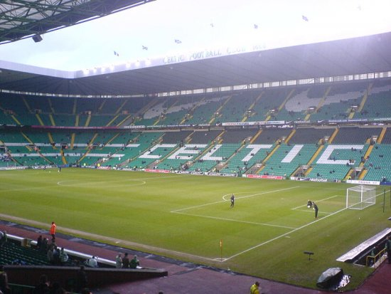 empty_celtic_park