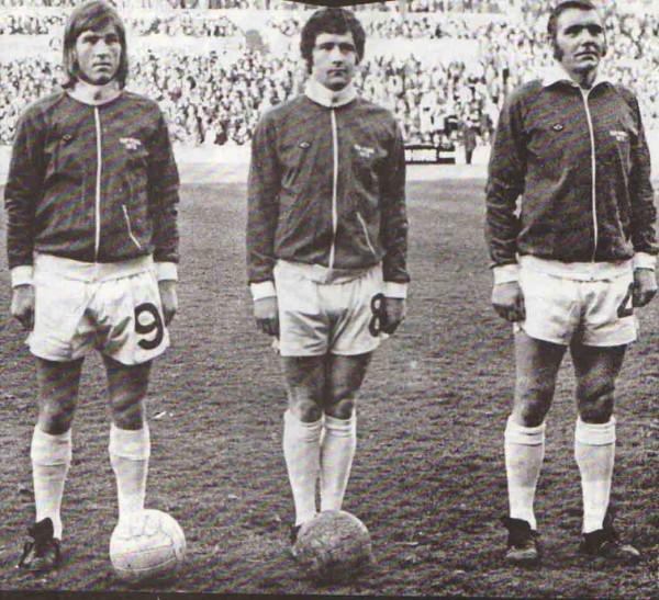 Leeds_1973