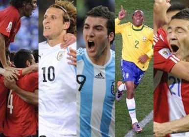 southamericanfootball