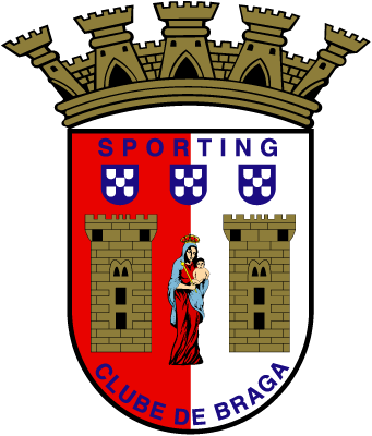 Braga_badge
