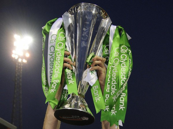 SPL_trophy