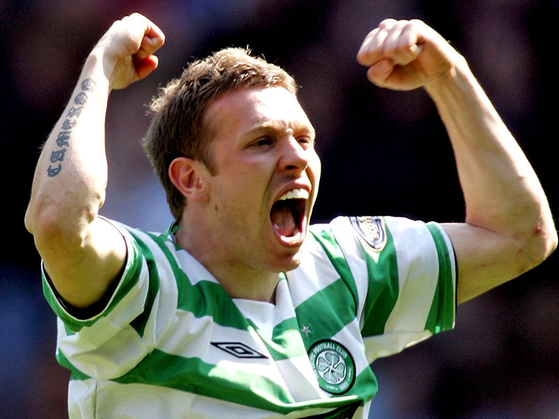 The Bhoy Wonders About… Bellamy, O'Neill & ICT