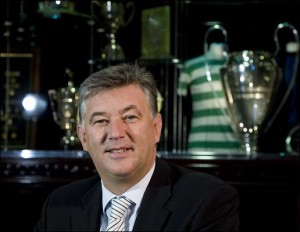 Glib Lawwell Comment Exposes Lazy Media Narrative?