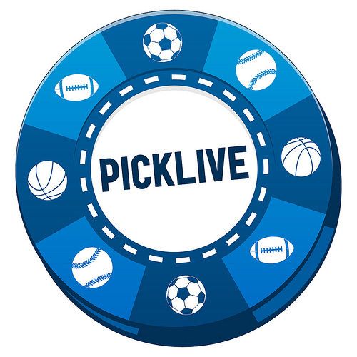 Play Picklive and Support the Site