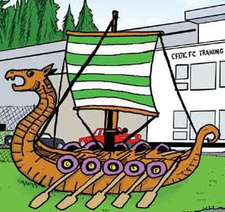 johan-boat