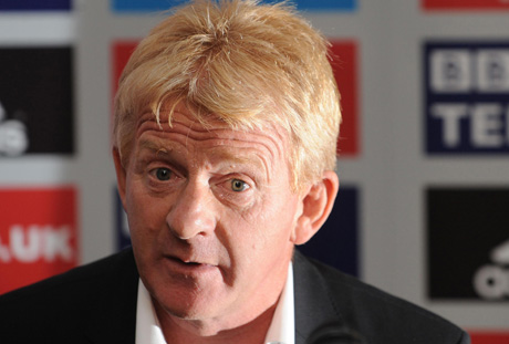 strachan_middlesbrough