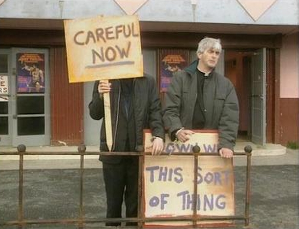 fatherted
