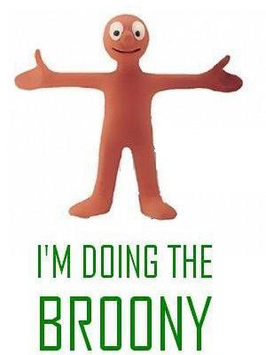 the_broony