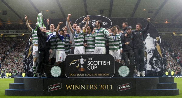 Scottish_Cup_2011_winners