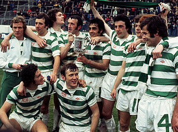 Scottish_cup_1970s