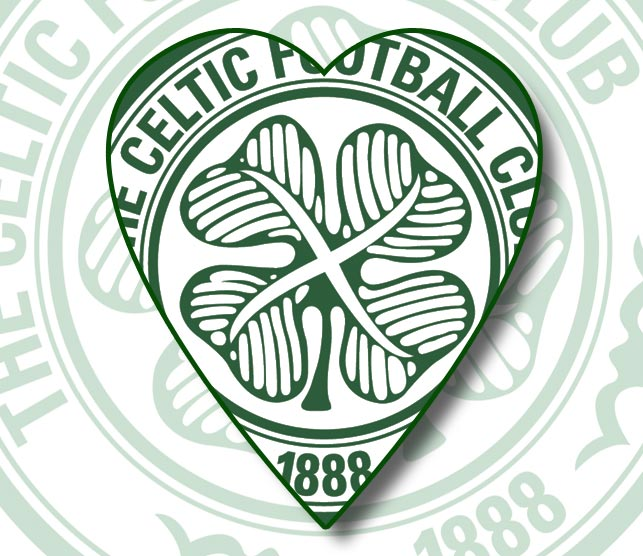 A Love Letter To Celtic