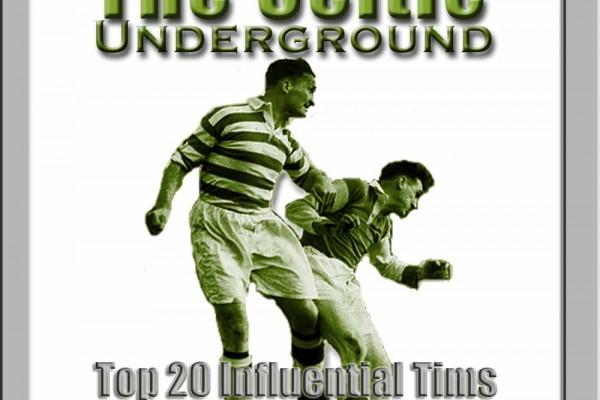influentiallist2011