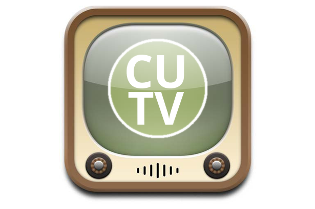 CUTube: Videos of the Week – 05/02/11
