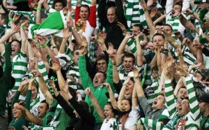 Celtic_fans_again