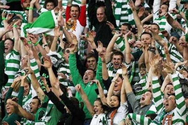 Celtic_fans_again