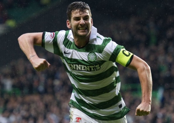 Top Ten Players of the Season – No 1: Mulgrew