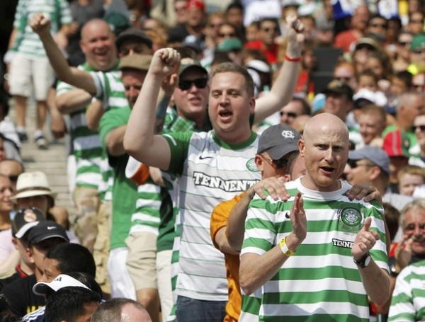 Philly_Celtic_fans