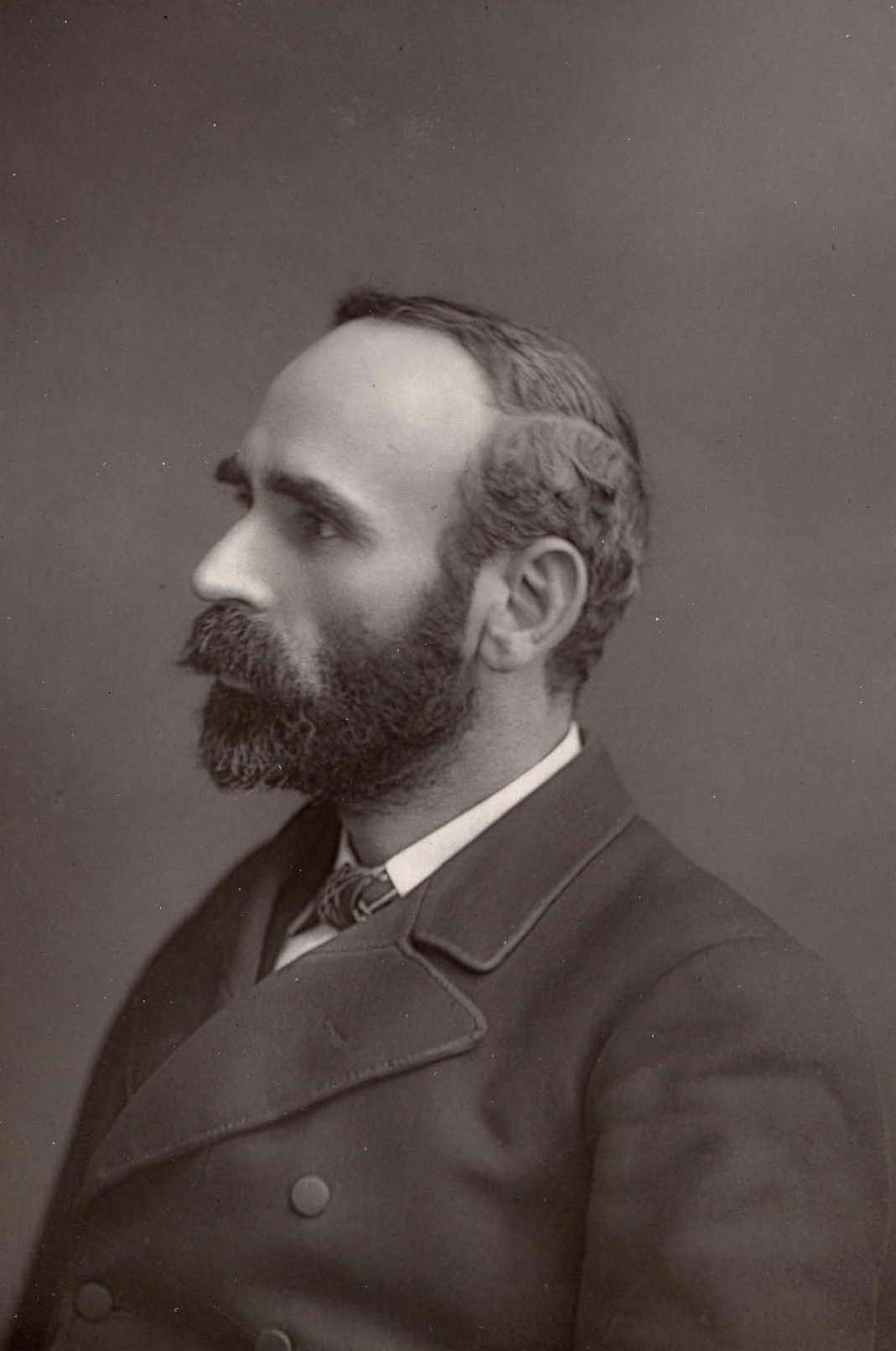 Michael Davitt Remembered