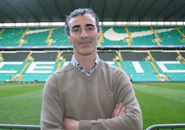 Jim McGuinness – The Brains Of The Operation
