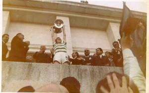 1967 ECF Danny 4