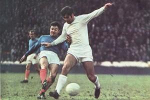 1969 SCSF