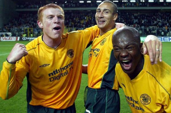 uefa2003