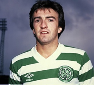 CU Podcast No.220 – My Celtic Life: Mike Conroy