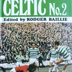 The Celtic Underground Podcast No.232 – Still Playing For Celtic