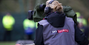 SKY – Intentionality Demeaning Our Game?