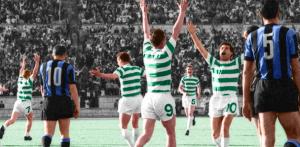 Lisbon Final Whistle