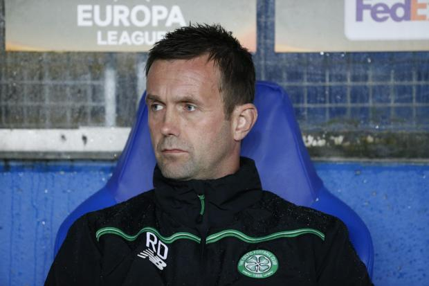 Dealing with Deila