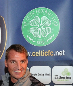 Celtic Underground 280 – A Winning Manager Please