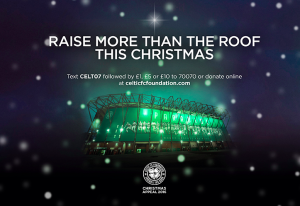 Celtic – A Unique and Wonderful Club