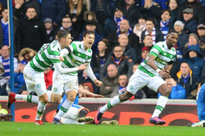 The Celtic Underground – Hun Thumping Dec 16