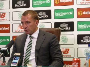 The Celtic Underground – And The wins Keep Coming
