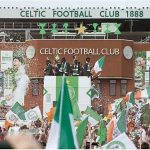 2010 – 2019 The Celtic Decade