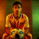 Brendan Confirms Arzani Deal Is Imminent
