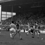 SOUND THRASHINGS – 1982 MOTHERWELL 0-7 CELTIC