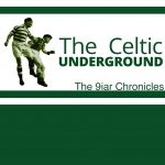 The 9iar Chronicles – When The Lions Devoured Catenaccio