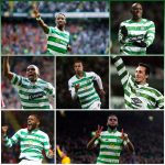 FOCUS ON FRENCH CELTS