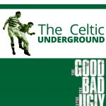 CELTIC VS ST. JOHNSTONE: THE GOOD, THE BAD, THE UGLY