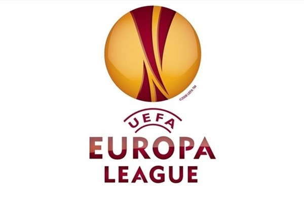 Europa League Not Even Second Best