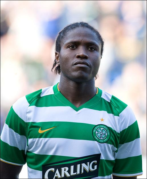 Top Ten Players of the Season – No 3: N'Guemo