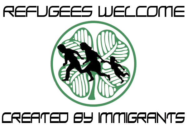 """""""Why Don`t You Go Home?"""" Anti-Irish Racism in Scottish Football"""
